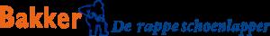 Schoenmaker|sleutelmaker|slotenmaker|stomerij|kledingreparatie|Groningen centrum|Zuidlaren